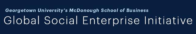 Gobal Social Enterprise Initiative